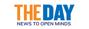 The Day - News to Open Minds