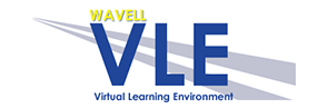 Wavell Virtual Learning Environment